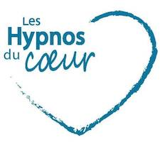 hypnos, coeur, association, participation,