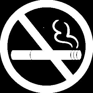 arret du tabac logo