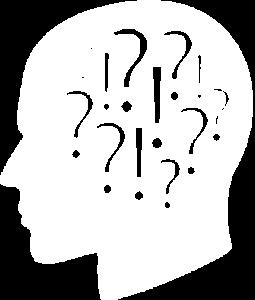 hypersensbilite icon